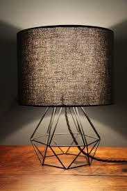 empirical style australia brisbane pendant light lighting 9766