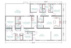 Brady Bunch Jan  the brady bunch house floor plan   Friv GamesBrady Bunch House Floor Plan