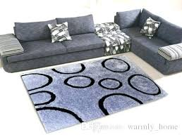 quality area rugs alluring quality area rugs good quality wool area rugs