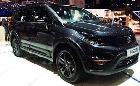 new car launches from tataFull HD Tata motors new cars in india old 2 2 20162016 Wallpapers