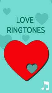 Love Ringtones Free Romantic Melodies And Best Valentine's Day Stunning Bast Love Rington