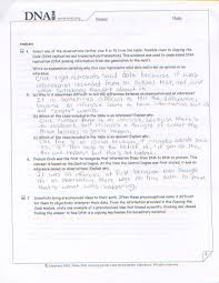 Dna Replication Coloring Worksheet Answer Key Printable moreover Dna structure worksheet    DNA   The Double Helix Coloring moreover Dna Replication Coloring Worksheet Answer Key   Color of Love additionally Dna Replication Coloring Worksheet 1   Free Printable Coloring additionally  also  furthermore dna the double helix coloring worksheet key 1   Free Printable moreover Dna Replication Coloring Worksheet 1   Free Printable Coloring furthermore Brain Anatomy   Brain anatomy  Life science and Worksheets moreover 3D Animation Library    DNA Learning Center    Kids Biology Nature furthermore Fractions For Dummies Cheat Sheet   Fractions Cheat Sheets. on uncategorized dna replication worksheet worksheetkid