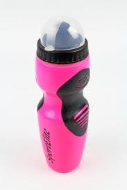 <b>Бутылка спортивная SportElite</b> В-240 750 мл, розовый — купить в ...