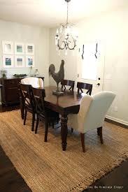 best carpet for dining room. Modren For Inspiring Best Rugs For Dining Room Stylish Rug Rustic With  Table How To Best Carpet For Dining Room Design Ideas