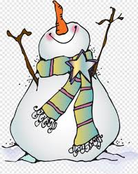 Download this hat with snowman image, snowman clipart, cartoon snowman, s snowman png clipart image with transparent background or psd file for free. Snowman Clipart Snowman Clip Art Transparent Png 507x641 2310596 Png Image Pngjoy