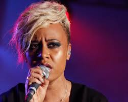 Itunes Uk Chart Live Emeli Sande Tops Itunes Uk Year End Chart With Bestselling
