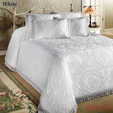 Bedding : Coverlets King Bedspreads And Quilts Thin Quilted ... & Full Size of Bedding Coverlets King Bedspreads And Quilts Thin Quilted  Bedspreads Scalloped Matelasse Coverlet Queen ... Adamdwight.com
