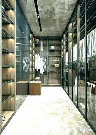 best walk in closet designs walk in closet plans small walk in closet designs pictures