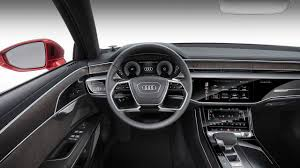 2018 audi a8. wonderful audi and 2018 audi a8