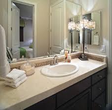 modern guest bathroom design. Guest Bathroom Ideas New Classy Modern Design With  Wall Modern Guest Bathroom Design