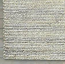 braided wool rugs braided wool rug chunky wool rug chunky braided wool rug thick and chunky braided wool rugs