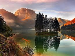 12 photos of beautiful nature
