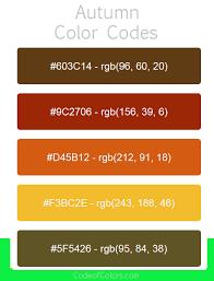 Rgb Color Palette Ideas Q House Pl