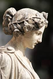 Ancient Roman Hair Style 199 best novae romae images ancient rome roman 2348 by wearticles.com