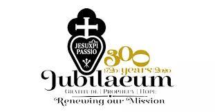 300th Jubilee   Tobar Mhuire