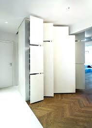 knee wall cabinets built in wall cabinets large size of living room cabinet designs built in wall cabinets build knee wall cabinets