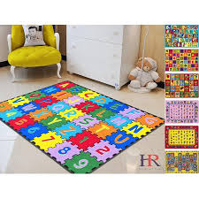 Rug For Kids Room - Rugs Ideas