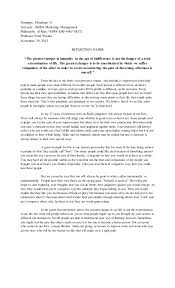 effective essay tips about reflection paper outline graduation project 3 page reflection paper outline this is only a guide to help you write your reflection paper
