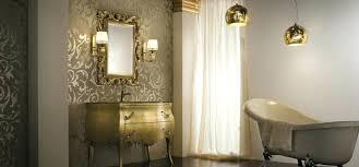 bathroom vanity lighting tips. Best Lighting For Bathroom Vanity Bathrooms Modern Ideas On Intended Design Tips