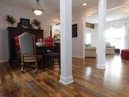 Wonderful PERGO® Flooring Design