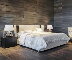 bedroom furniture in dubai furniture store in dubai chattels