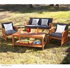 rustic porch furniture wooden porch furniture rustic wood patio furniture rustic patio coffee table outdoor wooden