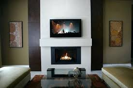 modern fireplace and tv ideas modern fireplace mantel ideas black room modern tv above fireplace design ideas