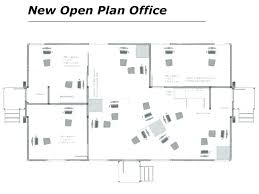 office cubicle design layout. Office Design Tool Furniture Layout Room . Cubicle A