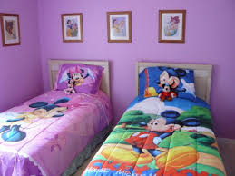 medium size of minnie mouse pillow minnie mouse table set minnie mouse toddler bedding set