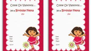 Birthday Cards Images Free Funny 16th Birthday Cards Birthdaybuzz