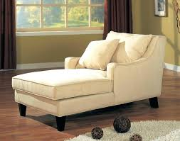 comfy lounge furniture. Bedroom Accent Chairs Comfy Lounge Large Size Of Modern Chair For Furniture