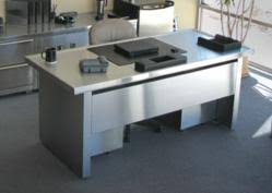 stainless steel office furniture. introducing kenrick stainless designs itu0027s a whole new way of designing furniture with steel office n