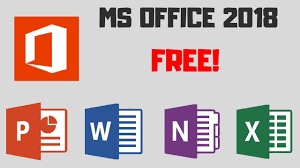 Microsoft Work Free How To Download Microsoft Office 2018 Full Version For Free Direct Download