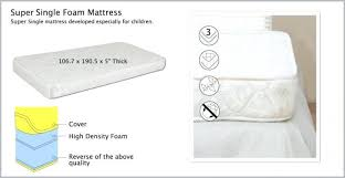 Super single mattress size Double Medium Size Of Single Bed Quilt Dimensions Inches Ikea Super Mattress Uk Size Bedrooms Marvelous Alluring Trinhhuanbds Master Headboard Single Mattress Size India Bed Quilt Dimensions Inches Singapore
