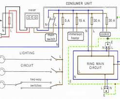 typical house electrical wiring diagram fantastic gallery of basic typical house electrical wiring diagram fantastic gallery of basic house wiring questions auto electrical diagram
