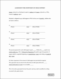 notarized letter templates for notarized travel letter inspirationa agreement letter