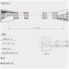 62 fabulous figure of krone phone socket wiring diagram diagram rj45 krone wiring diagram at Krone Wiring Diagram