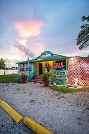 "Anthony Laccetti on Twitter: ""#matlacha #Florida… """