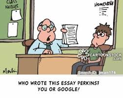 essay steps writing esl