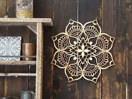 28 best wood wall art ideas that will
