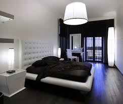 Bedroom : Best Black White Gray And Yellow Bedroom Inspirational ...