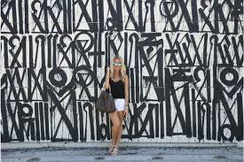 wall art los angeles best walls in west downtown