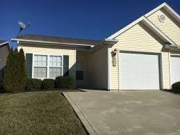 Garage Door monarch garage doors photos : 5758 W Monarch Court Bloomington, IN 47403 | MLS 201807149