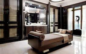 The 25 Best Dressing Rooms Ideas On Pinterest  Dressing Room Dressing Room Design
