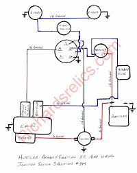briggs and stratton magneto wiring diagram briggs briggs and stratton coil wiring diagram briggs on briggs and stratton magneto wiring diagram