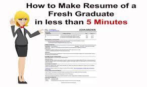 Full Size of Resume:i Need A Resume Ravishing I Need A Resume Now.