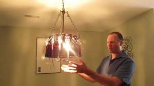 make your own lighting fixtures. Make Your Own Lighting Fixtures O