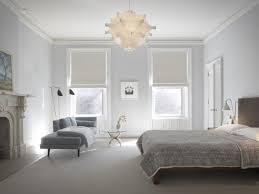 bathroom light fixtures ideas. Bedroom Lighting Ideas Modern Ceiling Lamp Bathroom Lights Cheap Lamps Contemporary Outdoor Light Fixtures