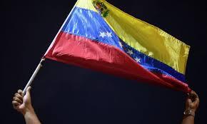 El estado de Apure y cómo entender lo que pasa en Venezuela