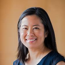 Catherine Smith | UCSF Health